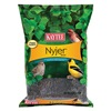 Kaytee Products Inc. 100033677 3LB Nyjer/Thistle Seed, Pack of 6