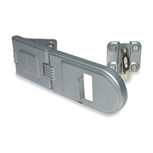 Master Lock 720DPF