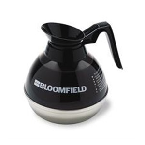 Bloomfield 4H-REG8895BL3