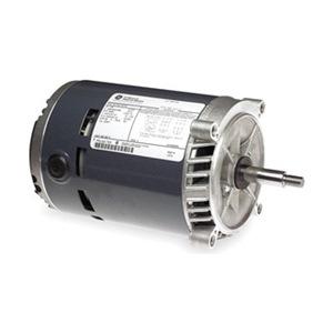 Marathon Electric 5K37MN38