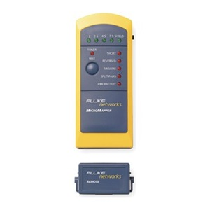 Fluke Networks MT-8200-45-E