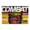 Dial Corporation 51910 12CT Combat Roach Bait