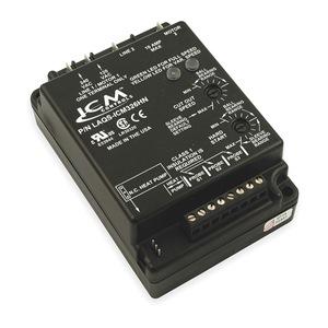 ICM Controls ICM326HNC