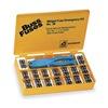 Cooper Bussmann ERK-28G Fuse Service Kit