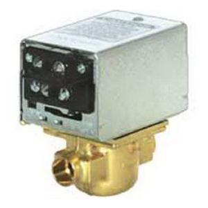 Honeywell V8043F1036