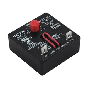 ICM Controls ICM203