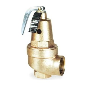 Apollo Valves 1060705