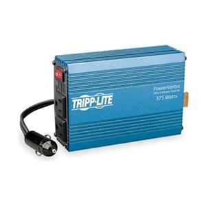 Tripp Lite PV375