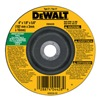 DEWALT DW4428 4X1/8X5/8 Mas Wheel