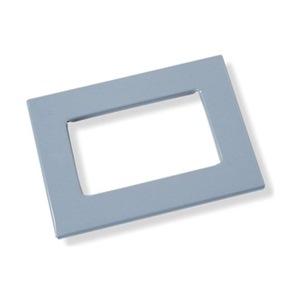 WIEGMANN Enclosure Window Kit at Sears.com