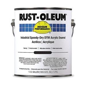 Rust-Oleum 207625
