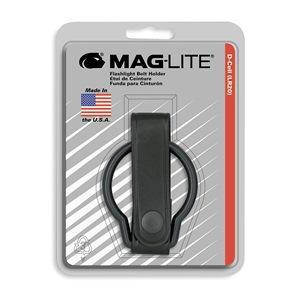 Mag-Lite ASXD036K