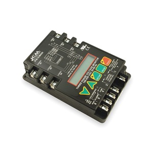 ICM Controls ICM450