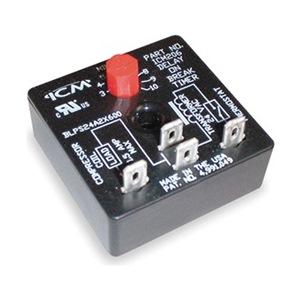 ICM Controls ICM206