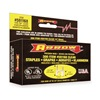 Arrow 591188 Staple, 5/16 In, Pk300