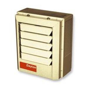 Dayton 3UF86