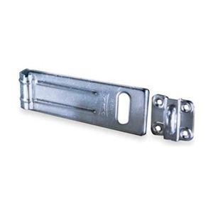 Master Lock 704
