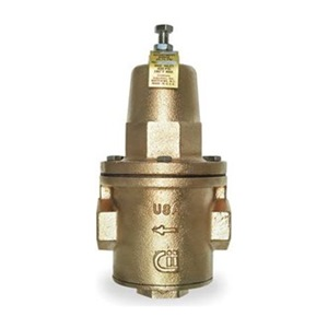 Apollo Valves 36H20501