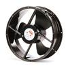 Dayton 4WT44 Axial Fan, 115VAC