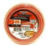 ARNOLD WLX-H95 100' .095 Pro Trim Line