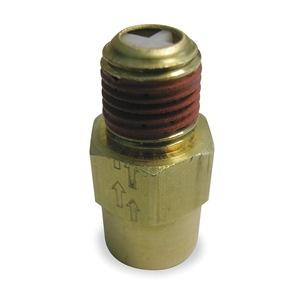 Cdi Control Devices P2525-1WA
