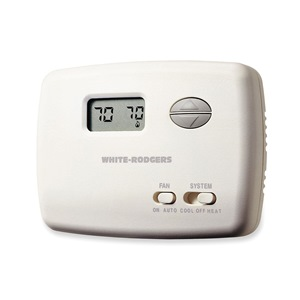 White-Rodgers 1F78-144