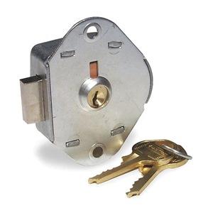Master Lock 1710
