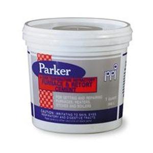 Parker 01354