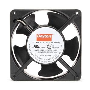 Dayton 4WT46