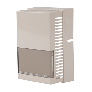 Siemens 192-256