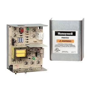 Honeywell R8845U1003