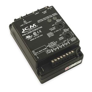 ICM Controls ICM327HNC