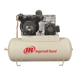 Ingersoll-Rand 7100E15