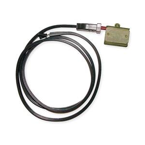 Ranco LDK-110000-070