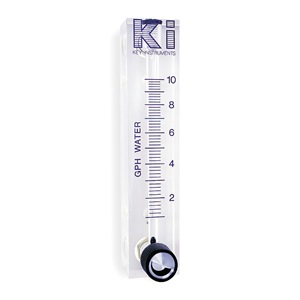 Key Instruments FR4L48SLVT