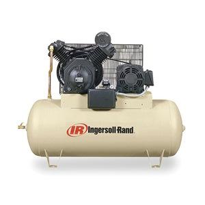 Ingersoll-Rand 2545E10V