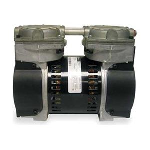 Gast 75R635-P251-H301X