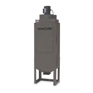 Econoline 101716GYG-4C
