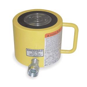 Enerpac RCS-1002