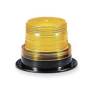 Federal Signal LP6-012-048A