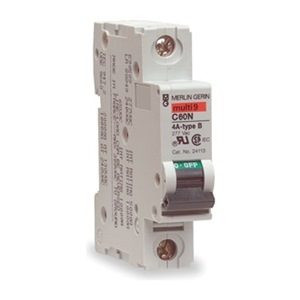 Schneider Electric MG17404