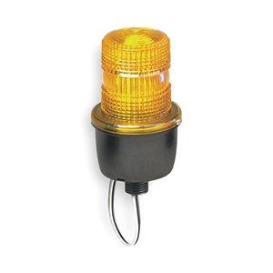 Federal Signal LP3M-120A
