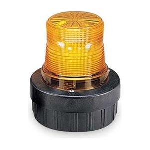 Federal Signal AV1-120A