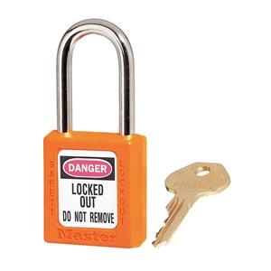Master Lock 410ORJ