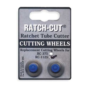 Ratch Cut RC1125-7C