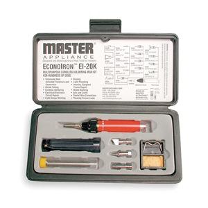 Master Appliance EI-20K