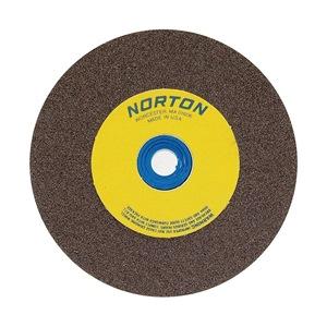 Norton 07660788295