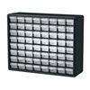 Akro-Mils 10164 Cabinet, Parts Storage