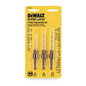 DEWALT DW2535