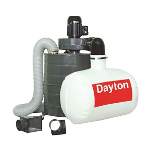 Dayton 3AA31